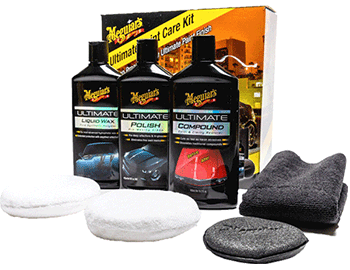 Meguiars-GKB-intro.png