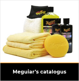 meguiars-GKB-catalogus.jpg