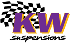 Logo KW Suspensions