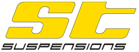 logo ST Suspensions